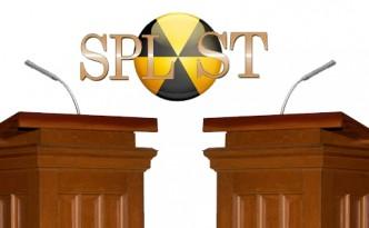 splost debate
