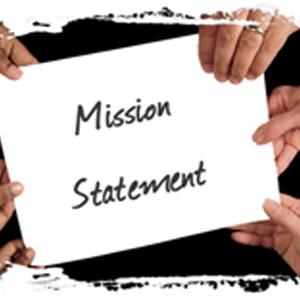 Misson Statment